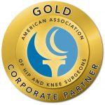 AAHKS-Gold-Partner-150×150