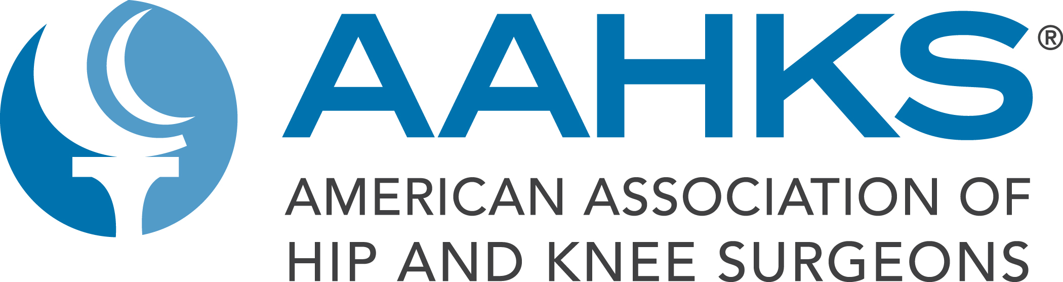 AAHKS Annual Meeting