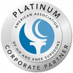 AAHKS-Platinum-Partner-150×150