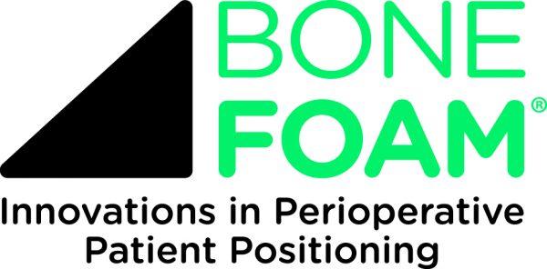 BoneFoam_Logo_Website_white