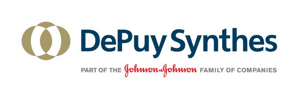 DePuy Synthes Part of J&J