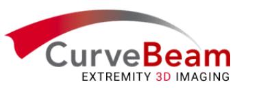 Logo – Curvebeam