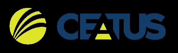 New-Ceatus-Logo-(2Color)