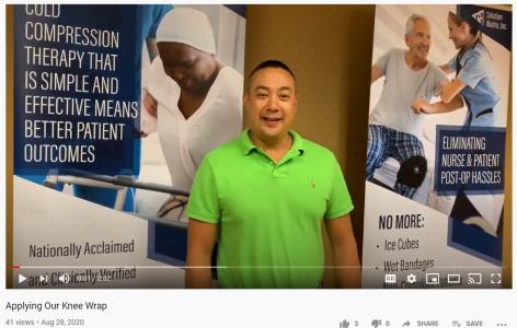 Video Thumb – SMI