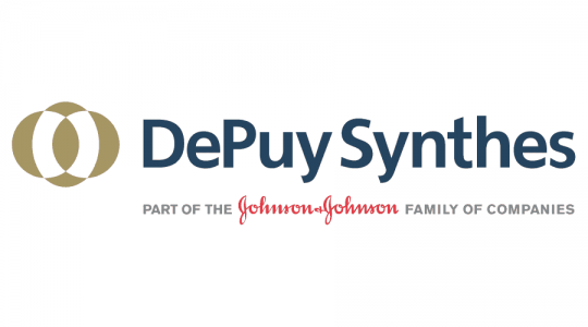 depuy-synthes-logo