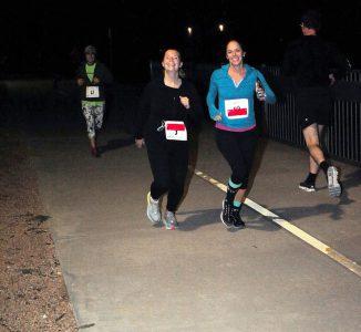 fun-run-duo