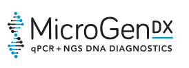 logo – microgen